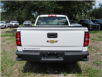 2018 Silverado 1500 Crew Cab 4x2,  Pickup #18T1127 - photo 4