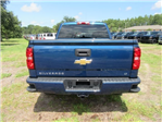 2018 Silverado 1500 Crew Cab 4x4,  Pickup #18T1157 - photo 4