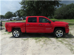 2018 Silverado 1500 Crew Cab 4x2,  Pickup #18T1168 - photo 3