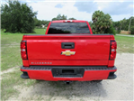 2018 Silverado 1500 Crew Cab 4x2,  Pickup #18T1168 - photo 4