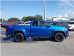 2018 Colorado Extended Cab 4x4,  Pickup #18T168 - photo 5