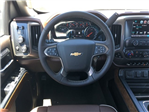 2018 Silverado 3500 Crew Cab 4x4,  Pickup #18T738 - photo 5