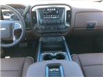 2018 Silverado 3500 Crew Cab 4x4,  Pickup #18T738 - photo 6