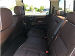 2018 Silverado 3500 Crew Cab 4x4,  Pickup #18T738 - photo 8