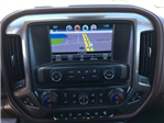 2018 Silverado 3500 Crew Cab 4x4,  Pickup #18T738 - photo 9