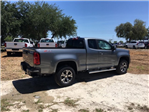 2018 Colorado Extended Cab 4x2,  Pickup #18T771 - photo 2