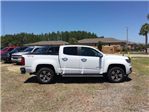 2018 Colorado Crew Cab 4x4,  Pickup #18T780 - photo 3
