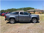 2018 Colorado Extended Cab 4x4,  Pickup #18T782 - photo 3