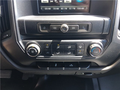 2018 Silverado 1500 Regular Cab,  Pickup #18T806 - photo 12