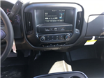 2018 Silverado 1500 Regular Cab 4x2,  Pickup #18T834 - photo 7