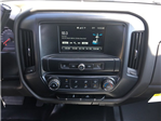 2018 Silverado 1500 Regular Cab 4x2,  Pickup #18T834 - photo 11
