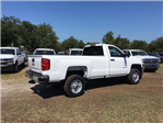 2018 Silverado 2500 Regular Cab 4x2,  Pickup #18T871 - photo 2