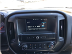 2018 Silverado 2500 Regular Cab 4x2,  Pickup #18T871 - photo 10