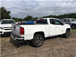 2018 Colorado Extended Cab, Pickup #18T884 - photo 1