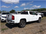 2018 Colorado Extended Cab, Pickup #18T885 - photo 1
