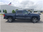 2018 Silverado 1500 Crew Cab 4x4,  Pickup #18T890 - photo 3