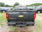 2018 Colorado Extended Cab,  Pickup #18T908 - photo 4