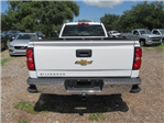 2018 Silverado 1500 Regular Cab 4x2,  Pickup #18T973 - photo 4