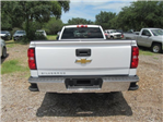 2018 Silverado 1500 Regular Cab 4x2,  Pickup #18T978 - photo 4