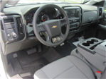 2018 Silverado 1500 Regular Cab 4x2,  Pickup #18T978 - photo 5