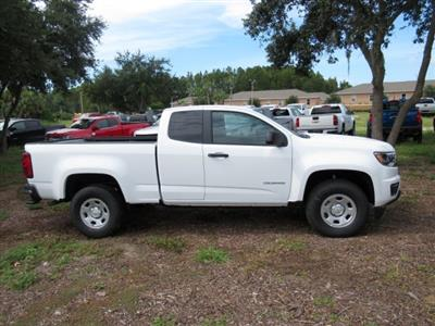 2019 Colorado Extended Cab 4x2,  Pickup #19T125 - photo 3