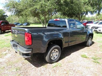 2019 Colorado Extended Cab 4x2,  Pickup #19T153 - photo 2