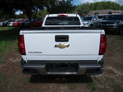 2019 Colorado Extended Cab 4x2,  Pickup #19T159 - photo 4
