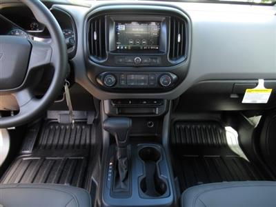 2019 Colorado Extended Cab 4x2,  Pickup #19T159 - photo 7