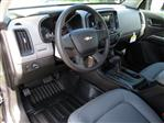 2019 Colorado Extended Cab 4x2,  Pickup #19T159 - photo 5
