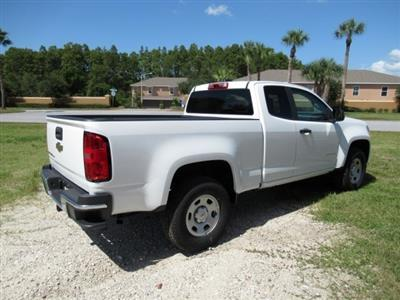 2019 Colorado Extended Cab 4x2,  Pickup #19T178 - photo 2