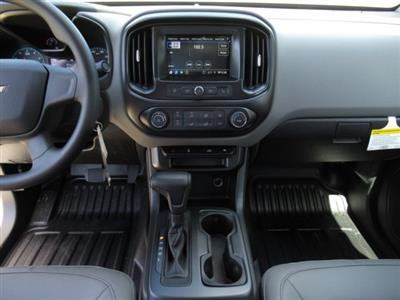 2019 Colorado Extended Cab 4x2,  Pickup #19T178 - photo 7