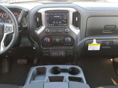 2019 Silverado 1500 Double Cab 4x2,  Pickup #19T296 - photo 7