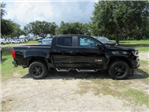 2019 Colorado Crew Cab 4x2,  Pickup #19T30 - photo 3