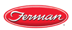 Ferman Chevrolet of Tarpon Springs logo
