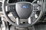2021 F-350 Regular Cab DRW 4x4,  PJ's Truck Bodies Stake Bed #1R6531 - photo 19