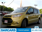 2017 Transit Connect 4x2,  Passenger Wagon #276015 - photo 3