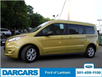 2017 Transit Connect 4x2,  Passenger Wagon #276015 - photo 4