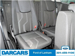 2017 Transit Connect 4x2,  Passenger Wagon #276015 - photo 7