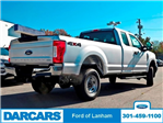 2017 F-250 Super Cab 4x4, Pickup #277019 - photo 2