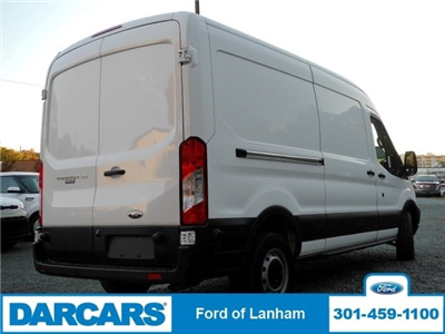 2017 Transit 150, Cargo Van #277514 - photo 5