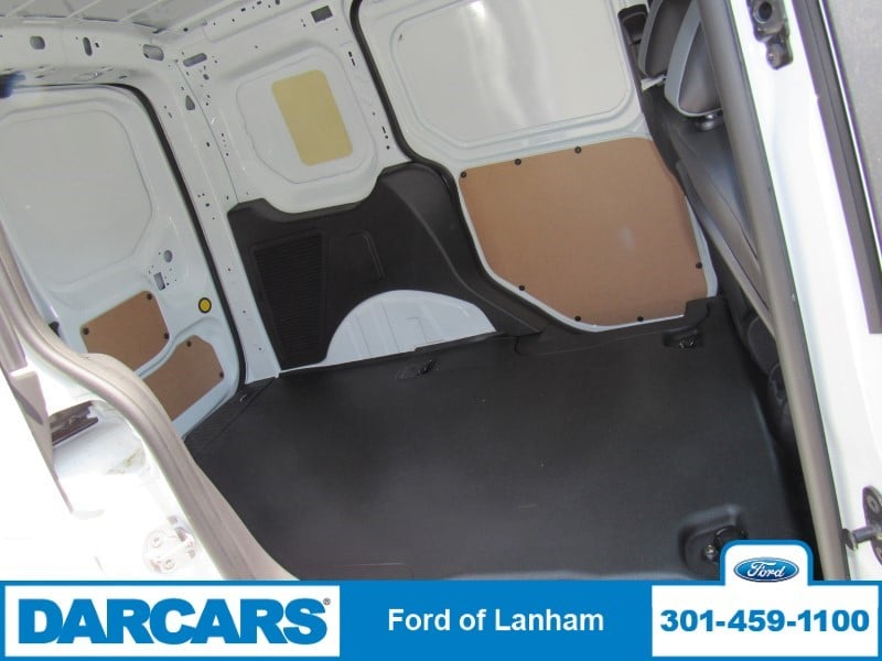2018 Transit Connect, Cargo Van #286011 - photo 9