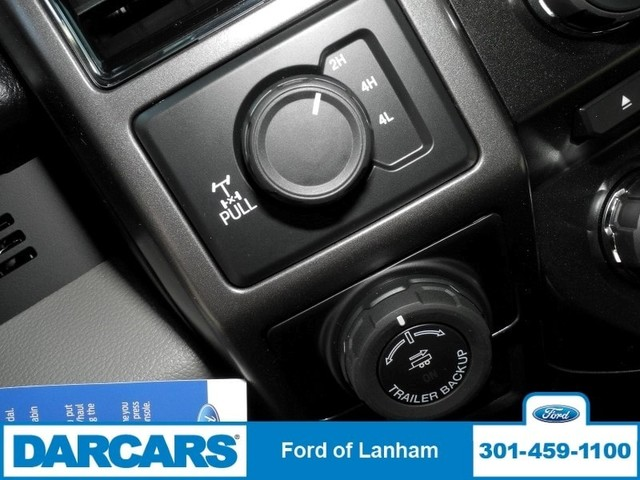 2018 F-150 Super Cab 4x4,  Pickup #287004 - photo 13