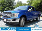 2018 F-150 Super Cab 4x4,  Pickup #287004 - photo 3