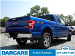 2018 F-150 Super Cab 4x4,  Pickup #287004 - photo 2