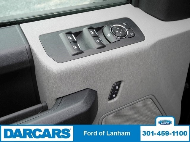 2018 F-150 Super Cab, Pickup #287006 - photo 9