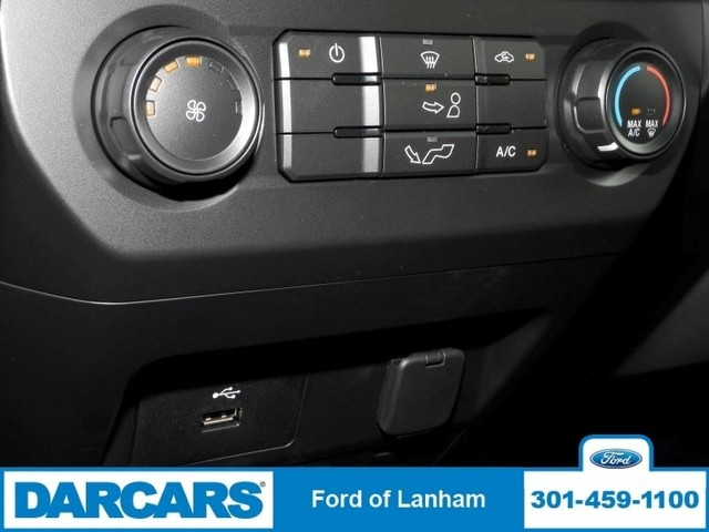 2018 F-150 Super Cab, Pickup #287006 - photo 21