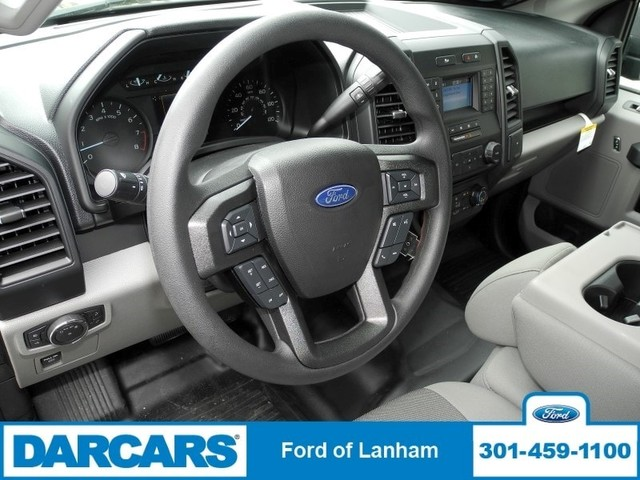 2018 F-150 Super Cab, Pickup #287006 - photo 8