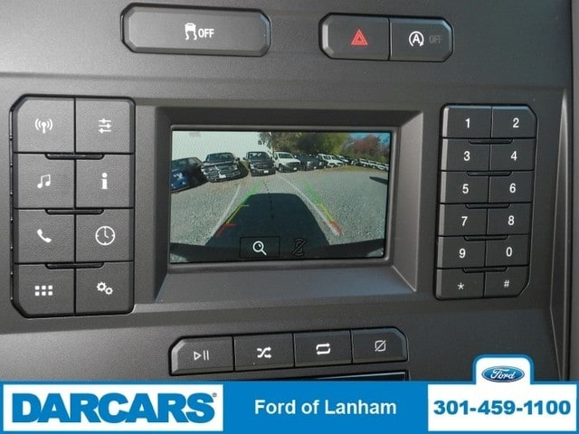2018 F-150 Super Cab 4x2,  Pickup #287026 - photo 13