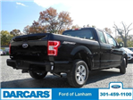 2018 F-150 Super Cab 4x2,  Pickup #287026 - photo 1