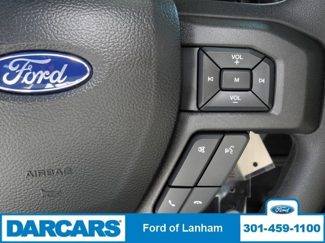 2018 F-150 Super Cab 4x2,  Pickup #287031 - photo 15
